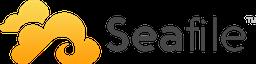 seafile logo